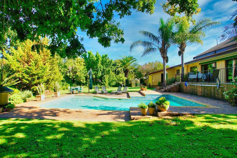 Property For Sale in Westridge, Somerset West 5