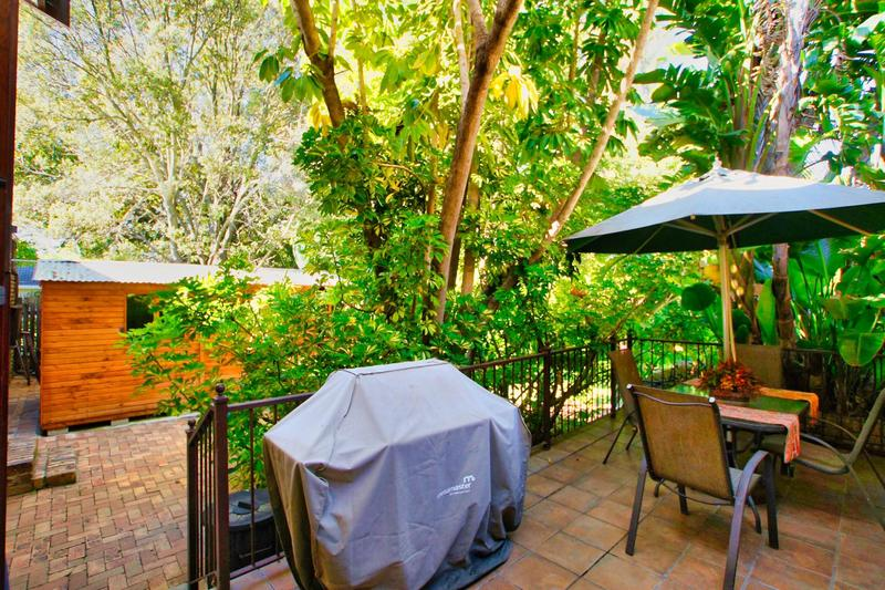 Property For Sale in Westridge, Somerset West 8