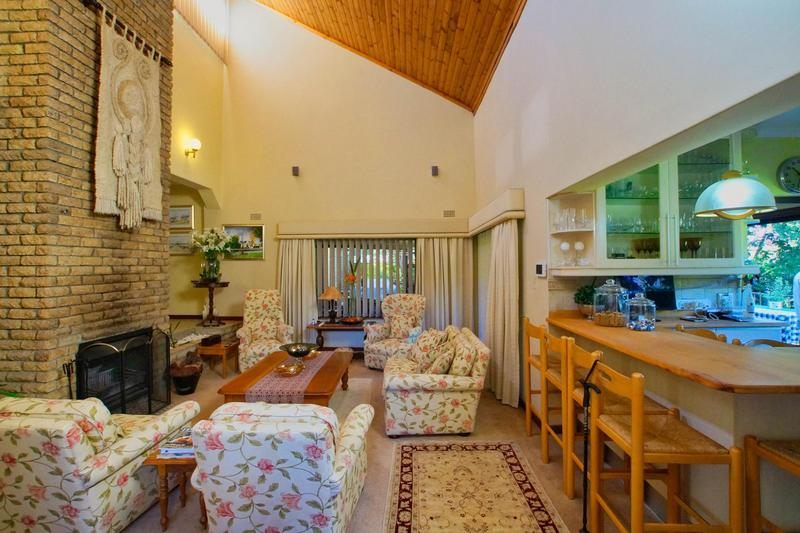 Property For Sale in Westridge, Somerset West 14