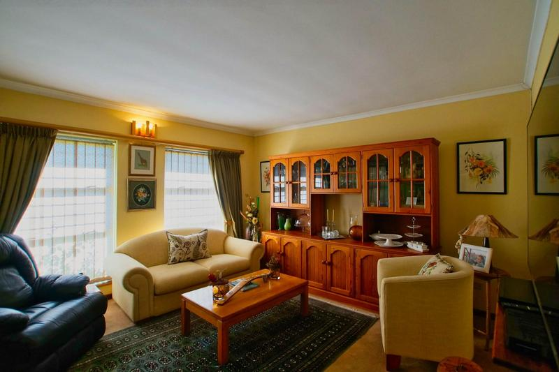 Property For Sale in Westridge, Somerset West 20