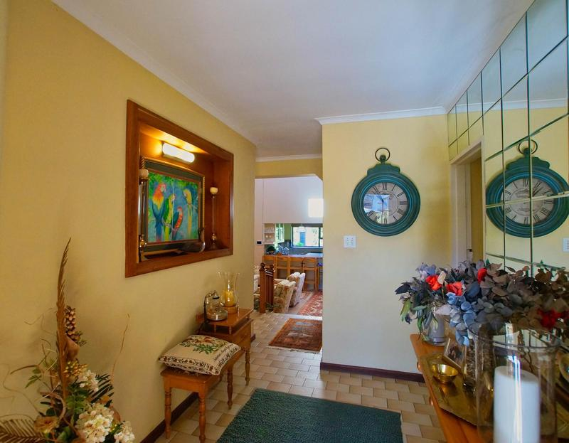 Property For Sale in Westridge, Somerset West 9