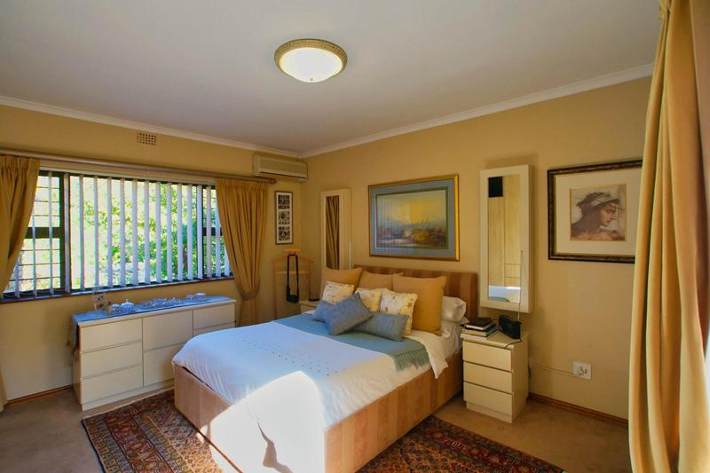 Property For Sale in Westridge, Somerset West 24