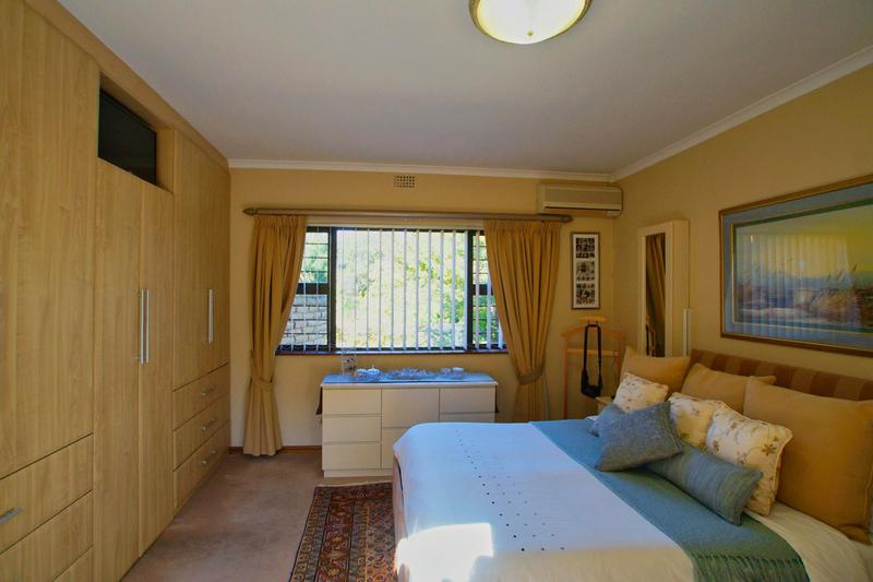 Property For Sale in Westridge, Somerset West 25