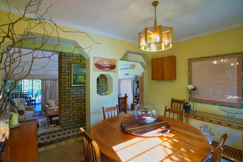 Property For Sale in Westridge, Somerset West 18