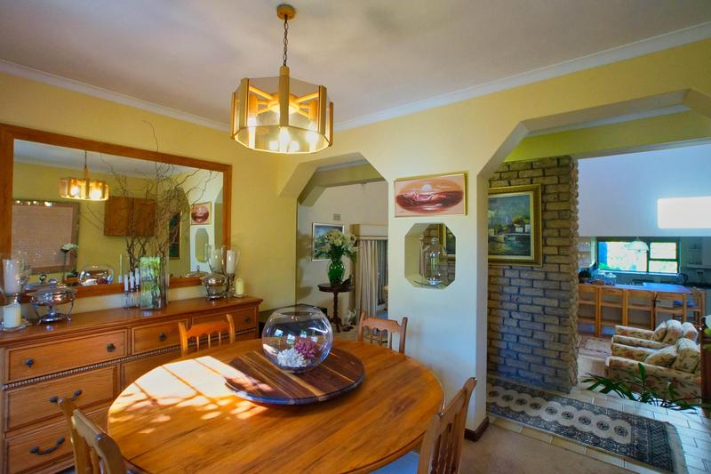 Property For Sale in Westridge, Somerset West 19