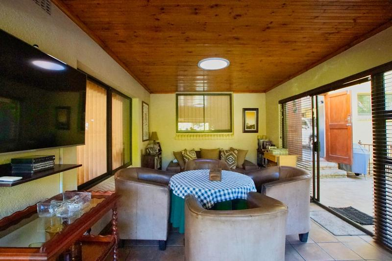 Property For Sale in Westridge, Somerset West 38