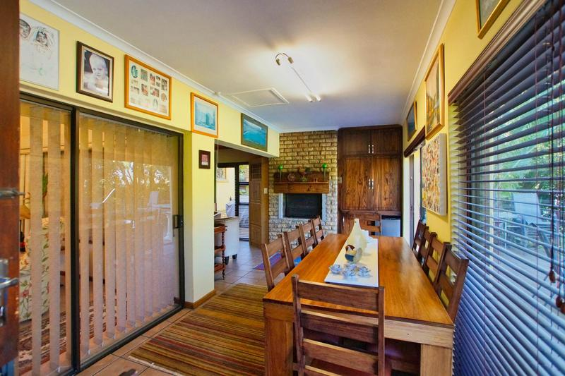 Property For Sale in Westridge, Somerset West 40