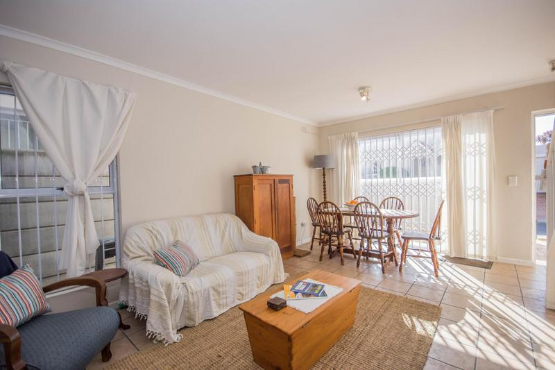 Property For Sale in Somerset Ridge, Somerset West 3