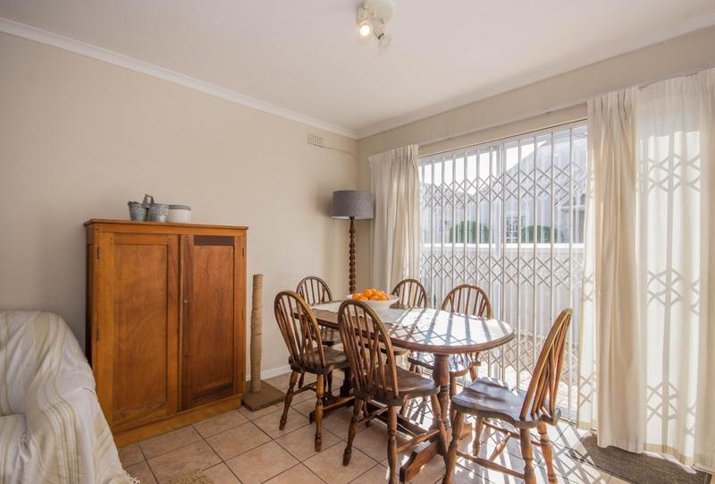 Property For Sale in Somerset Ridge, Somerset West 4
