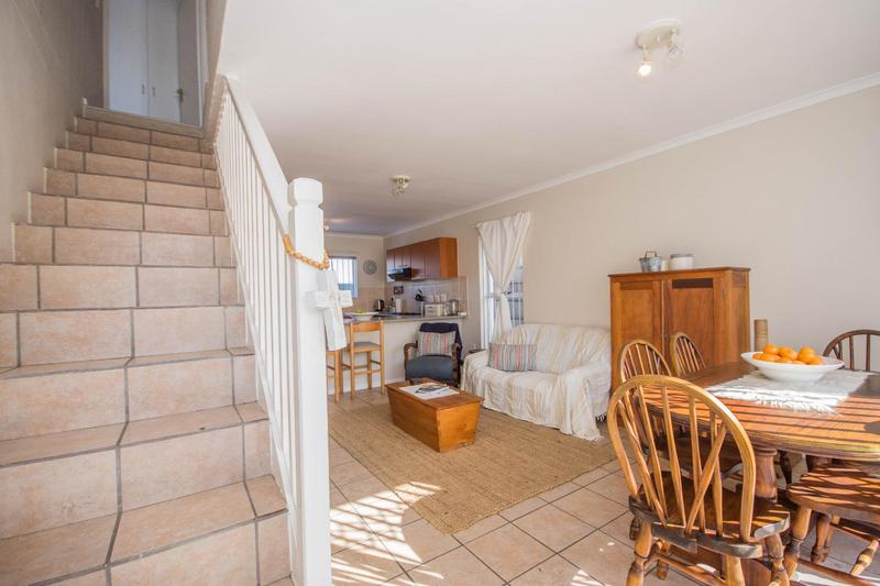 Property For Sale in Somerset Ridge, Somerset West 8